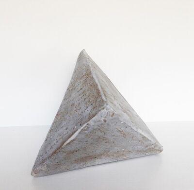 Toni Ross, 'Memory Stone #8', 2015