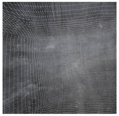 Sam Messenger, 'V.103.15', 2015