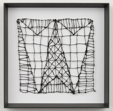 Julia Bland, 'Untitled', 2015