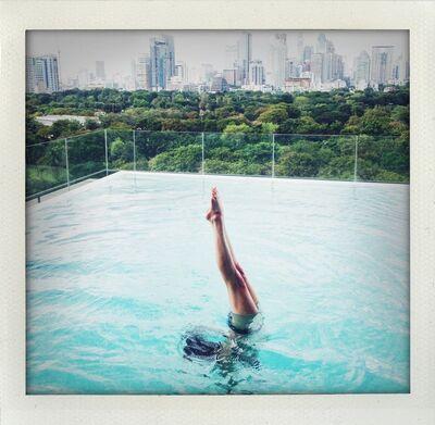 Brian Finke, 'Untitled', 2013