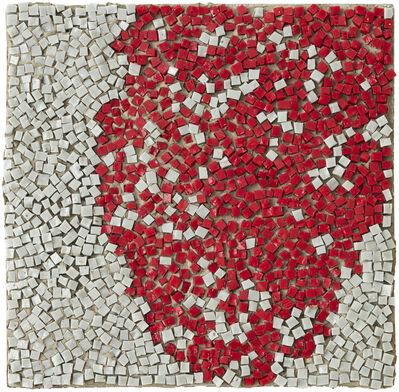 Silja Rantanen, 'Koehne Mountain Ash', 2020