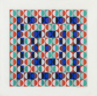 Martha Boto, 'Untitled', ca. 1959