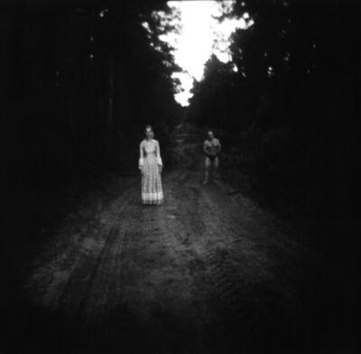 Aneta Bartos, 'Path', 2016