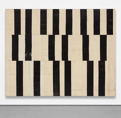 Robert Kelly, 'Quemado VII', 2001-2002