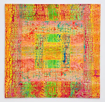Delson Uchôa, 'Tabuleiro [Board]', 2014