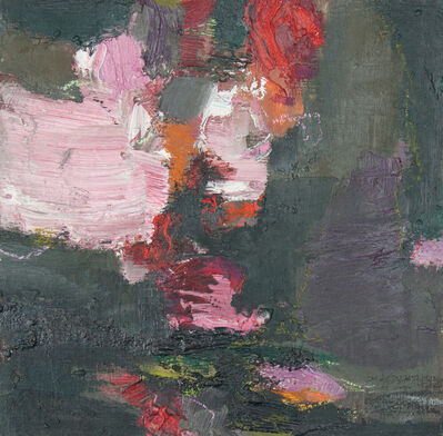 Beate Köhne, 'Flora XVI', 2013