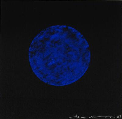 Lita Albuquerque, 'Stellar Axis ', 2007