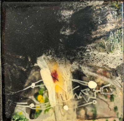 Jennifer Hicks, 'Platte Clove Twilight VI', 2017