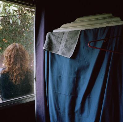 Stuart Franklin, 'Untitled ', 2020