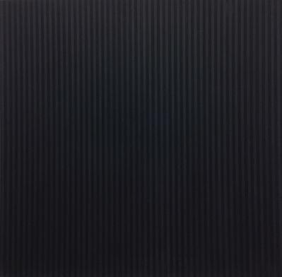 Michael Scott, 'Untitled #100', 2013