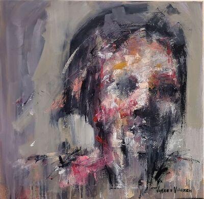 Johan van Vuuren, 'Untitled', 2021