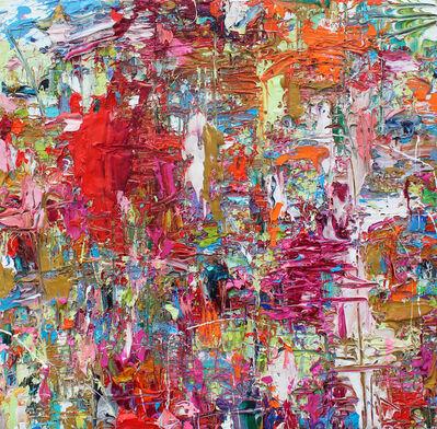 Adam Cohen, 'Enchanted', 2015