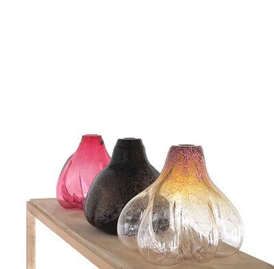 """Diameter 34, '""""Inflate Vase Series""""', 2019"""
