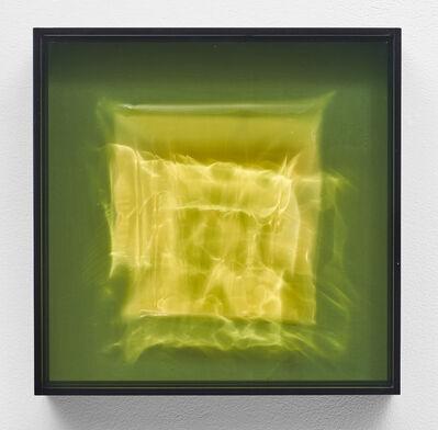 Helen Pashgian, 'Untitled', 2010-2011