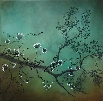 Ivy Jacobsen, 'Sleepy Hollow', 2017