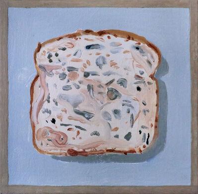 John Obuck, 'Slice', 2015
