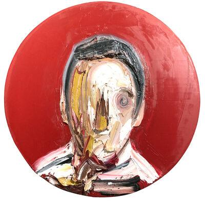 Şahin Demir, 'Untitled', 2021