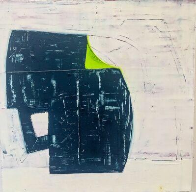 Marie Vickerilla, '#9', 2014-2017