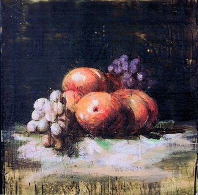 Tony Scherman, 'About 1789: Still Life', 2001-2002