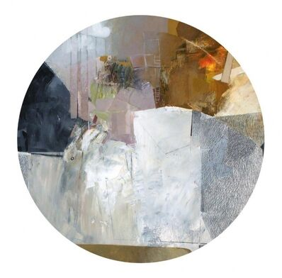 Rui Tavares, 'Point of view', 2017