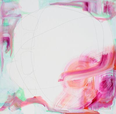 """Alison Rash, '""""Z""""', 2014"""