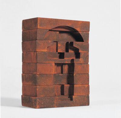 Alberto Udaeta, 'DOMUS. 463', 2003