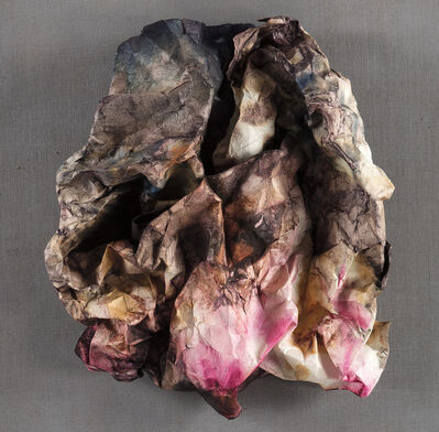 Sam Gilliam, 'Untitled', 1978