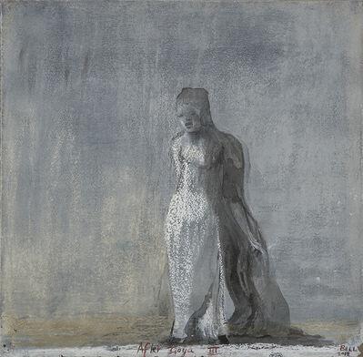 Deborah Bell, 'After Goya III'
