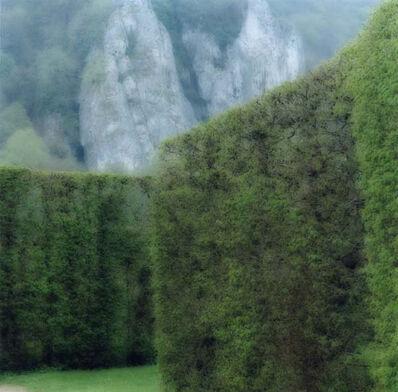 Lynn Geesaman, 'Chateau de Freyr, Belgium', 2004