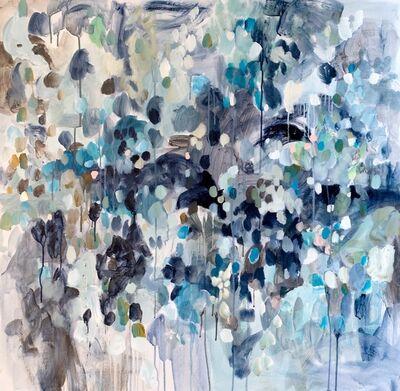 Vicky Barranguet, 'Fly me to The Moon', 2019