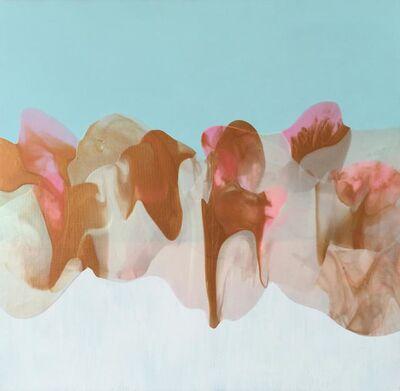 Marion Lane, 'Untitled 10', 2015