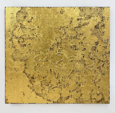 Rosalind Tallmadge, 'Helios', 2020