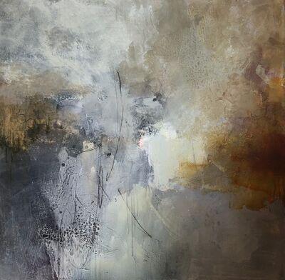 Deborah Fine, 'Awakening', 2019