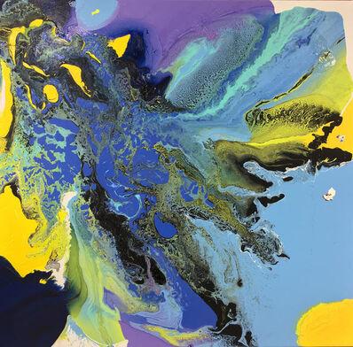 Anne Marchand, 'Sanctuary '