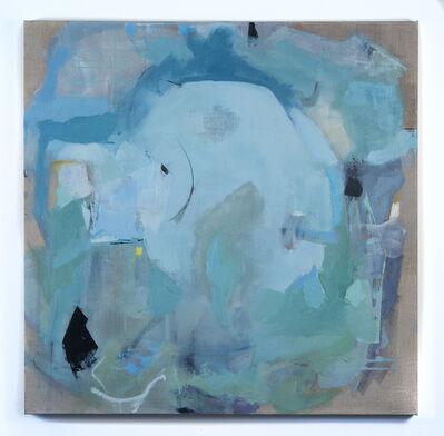 Gail Winbury, 'Said and Done', 2018