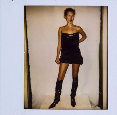 Tom Ford, 'Untitled (Kate Moss/Gucci II)', 1996