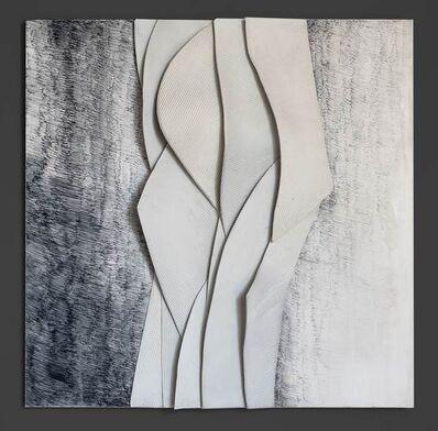 Ruth Duckworth, 'Untitled # 18377', ca. 1975