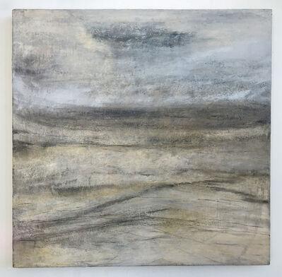 Toni Ann Serratelli, 'undertow, tarquinia', 2020