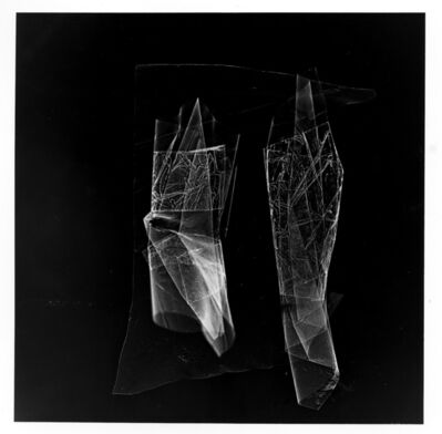 Ryana Bryan, 'Untitled 2', 2015