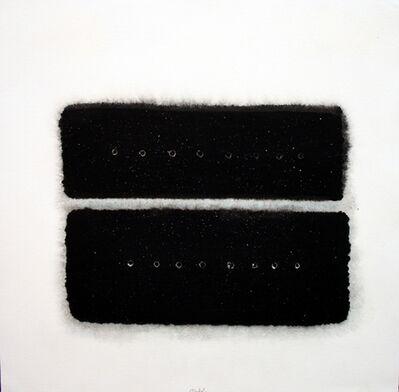 Sohan Qadri, 'Untitled (5)', ND