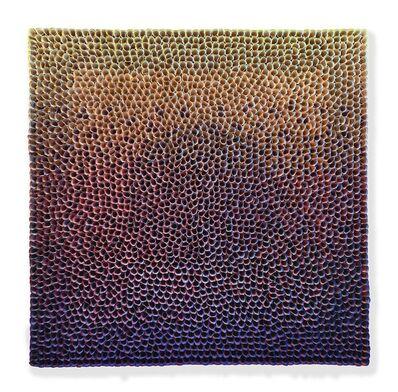 Zhuang Hong Yi, 'Flowerbed 56', 2019