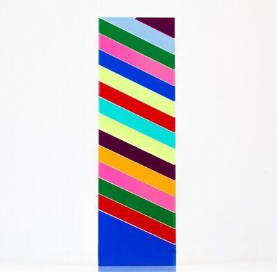 Vasa, '15 Stripes', 2004
