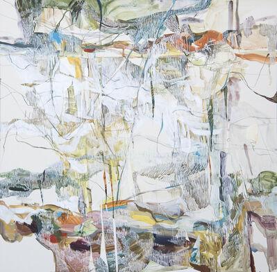 Masha Ryskin, 'Lost ', 2020