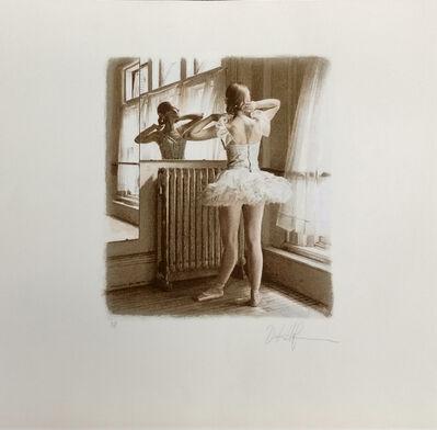 Douglas Hofmann, 'UNTITLED', UNKNOWN
