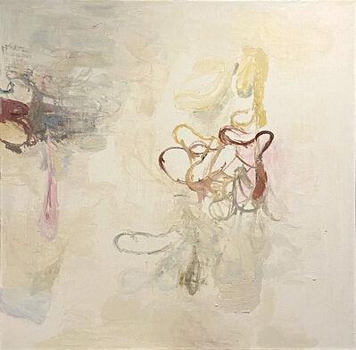 Deborah Dancy, 'Drip 2', 2006