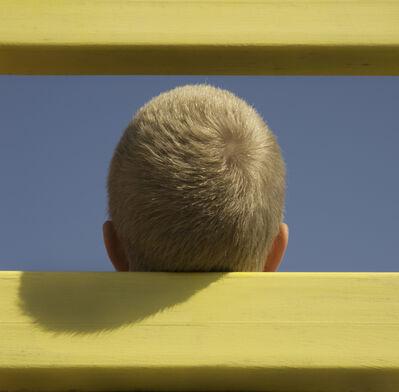 Paul Solberg, 'Rolag', 2009