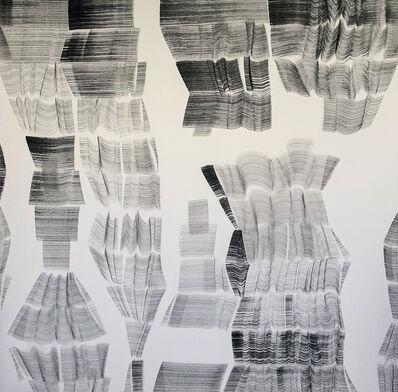 Sarah Blaustein, 'Casa Linga W-9', 2019