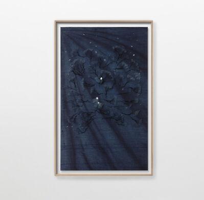 Julie Lænkholm, 'Untitled (4)', 2020