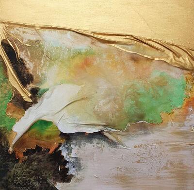 Cristina Ciccone, 'Elgin', 2021