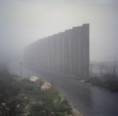 Oded Balilty, 'Hide and Seek, Jerusalem', 2010